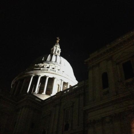 london_32