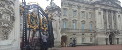 London_41