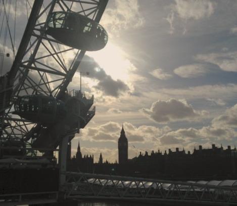 london_50
