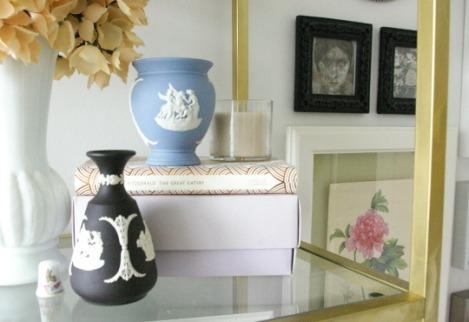antiques_07