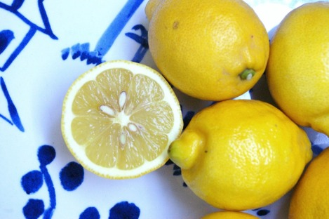 lemons_18