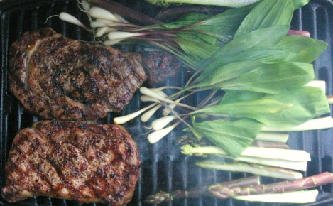 steak_01