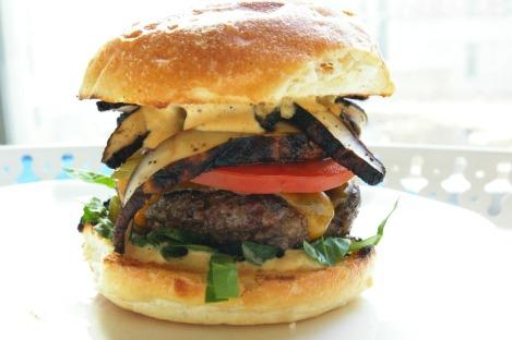 burger_13