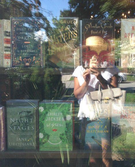 niagara_bookstore