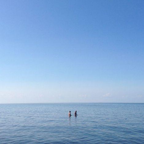 niagara_lake_01
