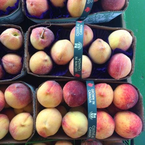 niagara_peaches_2