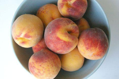 peach1_01