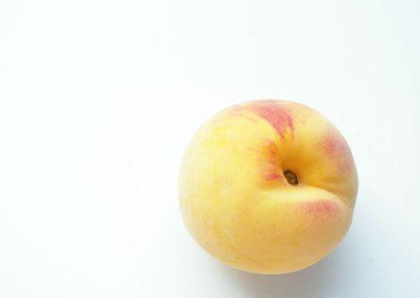 peach1_02