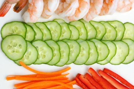 healthyeats_20