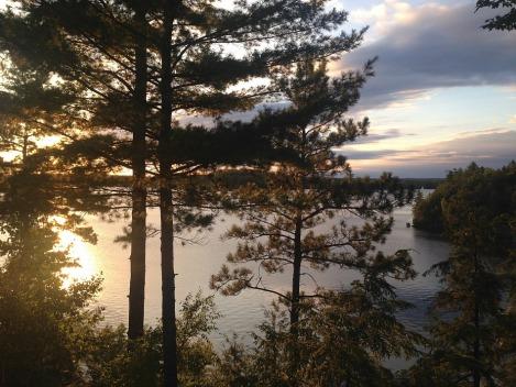 lake_24