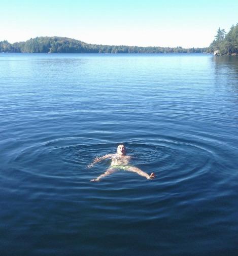 lake_28