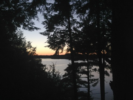 lake_31