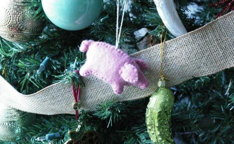 ChristmasTree_2015_06