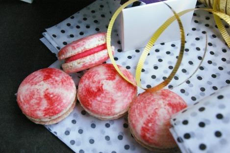 macaron_06