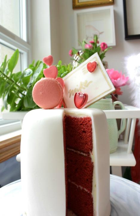 cake_inside_01