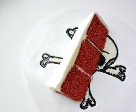 cake_inside_02