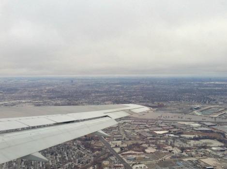 London_D1_04