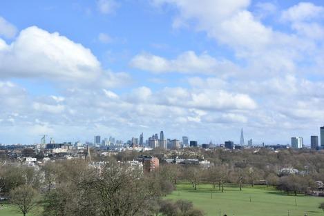 London_D1_07