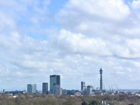 London_D1_08