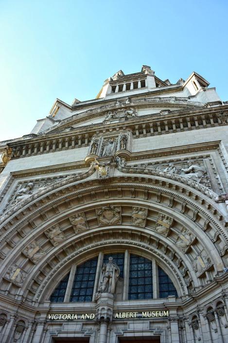london_walk_24