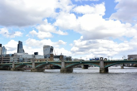 LondonD2_16