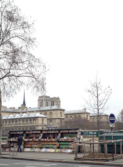 PARIS_35