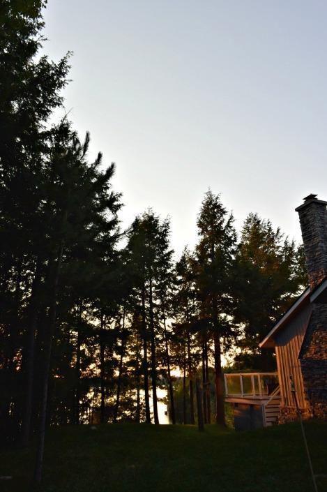 cottage_20