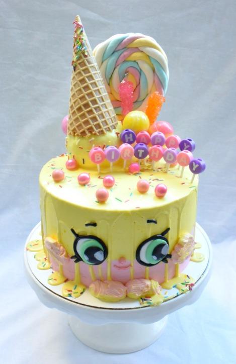 spkn_cake_01
