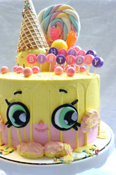 spkn_cake_02