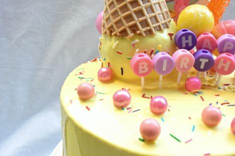 spkn_cake_03