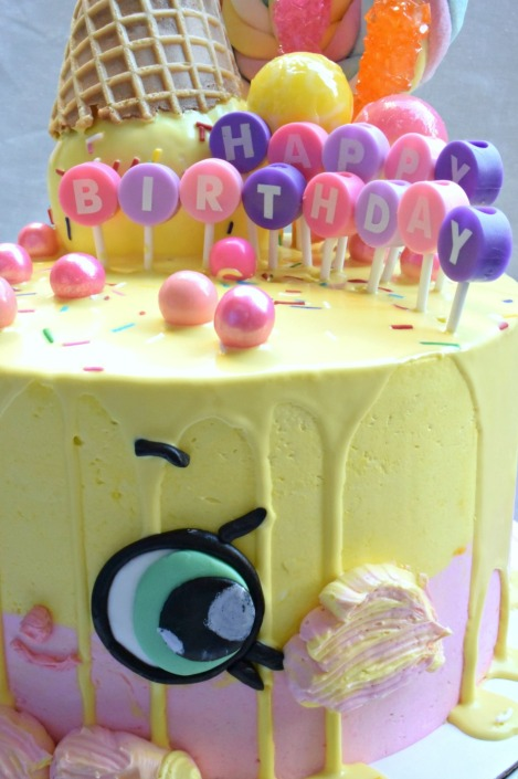 spkn_cake_04