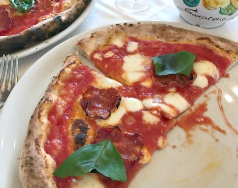 positano_pizza
