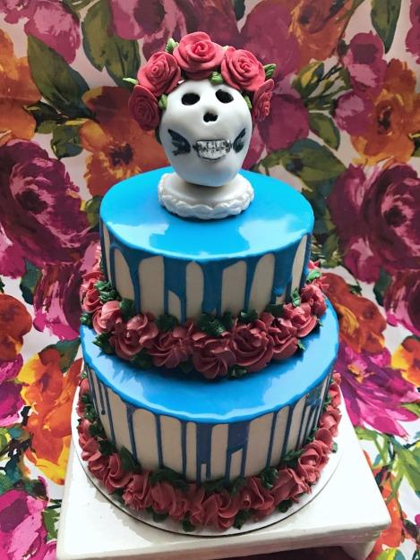 TGD_cake11