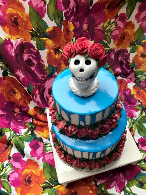 TGD_cake12