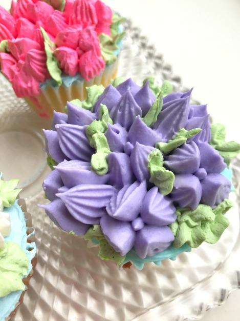 cupcake_04