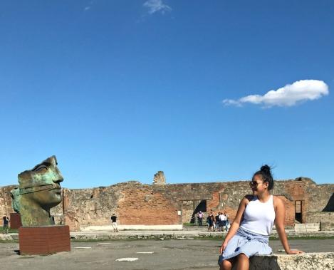 Naples_06