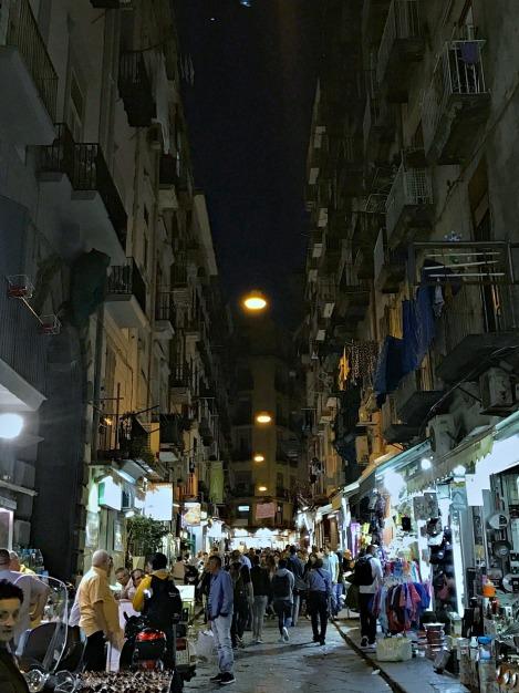 Naples_34