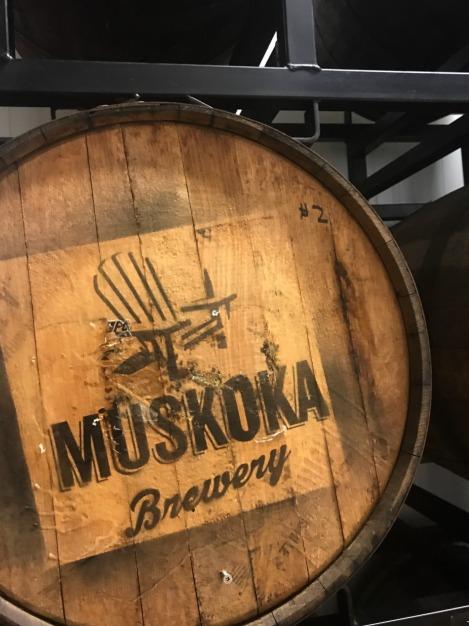 muskoka30