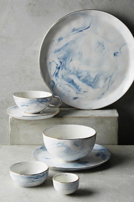 anthro plates