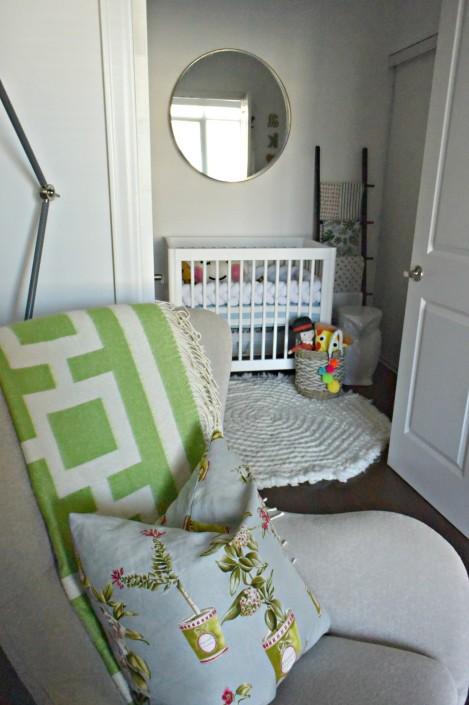 Nursery_02