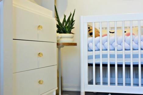 Nursery_03