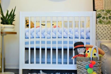 Nursery_05