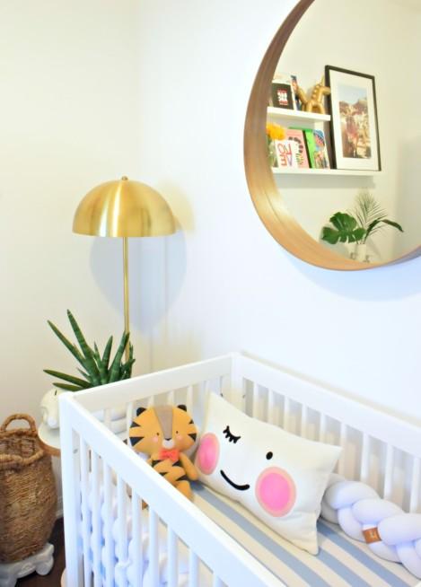 Nursery_09