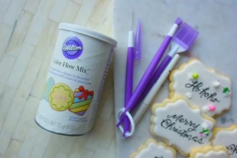 sugarcookie_02