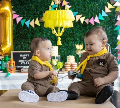 First Birthday Party_Moonrise Kingdom_18